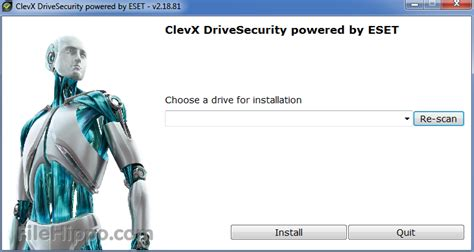 eset antivirus full version for android download eset s clevx drive security 2 18 81 full version
