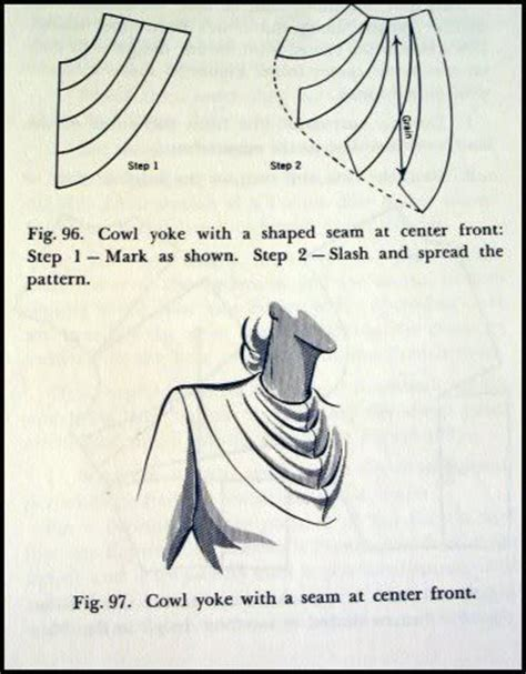 dress design draping and flat pattern making free download 17 best images about pattern making on pinterest