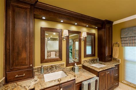 craftsman style bathroom ideas craftsman style bathroom design bathroom design ideas