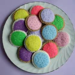 Easter Cookie Decorating Ideas Ideas For Decorating Easter Cookies By Gourmet Lover
