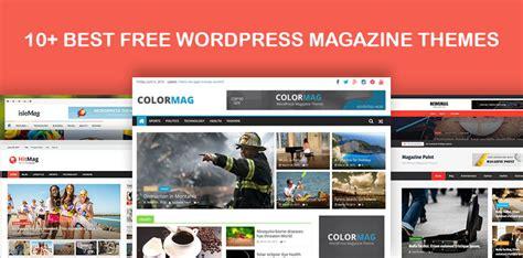 best newspaper themes for wordpress smashing magazine fine smashing magazine wordpress theme images exle
