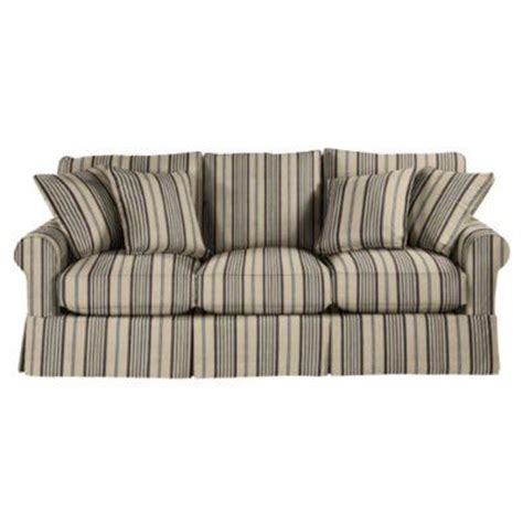 slipcovers for broyhill furniture broyhill sofa slipcovers broyhill sofa slipcovers 8
