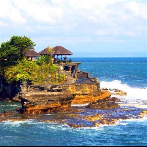 pura tanah lot kediri indonesia tanah lot   hindu