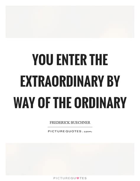 episode 1 the new the extraordinarily ordinary of jones walker wildcats year 1 age 10 volume 1 books ordinary and extraordinary quotes sayings ordinary and