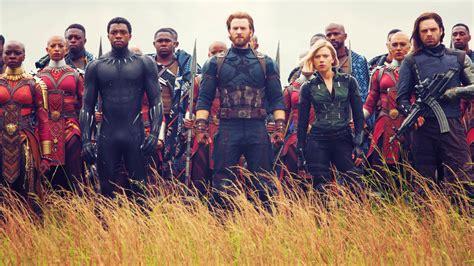katso avengers infinity war katso avengers infinity war elokuvat netiss 228 viaplay fi
