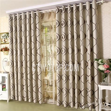 best blackout curtains bedroom bedroom blackout curtains plans pencil pleat childrens