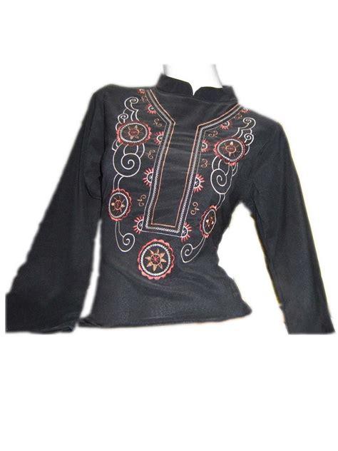 Atasan Merah All Size indoshop smart fashion muslim fashion