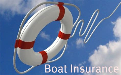 boat insurance liability only being safe on the water petruzelo ct insurance blog