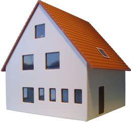 haus bauen konfigurator meinmodellhaus de nutzungshinweise zum modellhaus