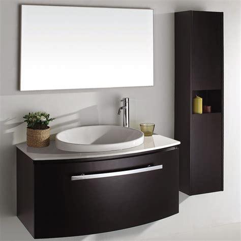 Vanity Washroom bathroom kingdom