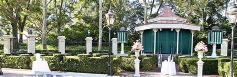 florida wedding packages uk united kingdom pavilion at epcot florida weddings wishes