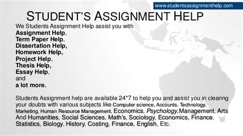 Individual Reflective Essay by Individual Reflective Essay Assignment Help