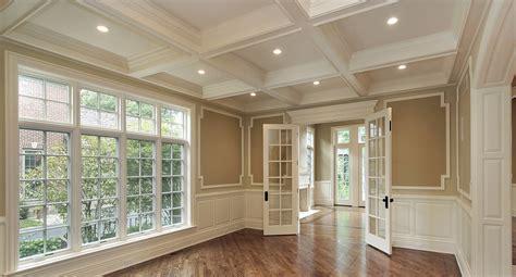 high design home remodeling отделка молдингом дизайн материалы монтаж