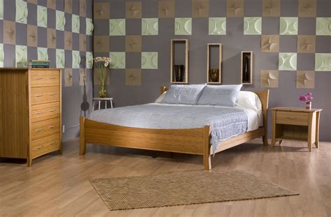 environmentally friendly bedroom furniture far more eco pleasant furniture tips interior design