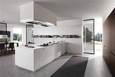 Hiasan Ruangan hiasan dalaman dapur moden dengan 20 idea dekorasi idaman