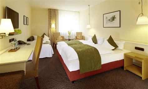 hotel amsterdam 3 bett zimmer bild quot 3 bett zimmer quot zu hotel deutscher hof trier in trier
