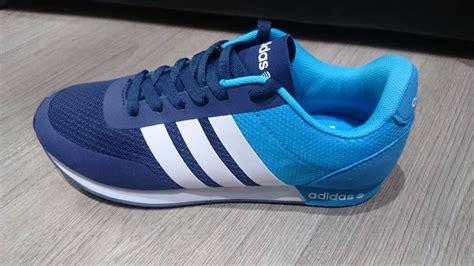 imagenes de zapatos adidas azules zapatos adidas modelos nuevos