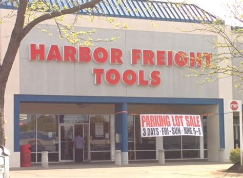 harbor freight tools hardware stores 4200 s e st