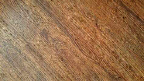 linoleum vloeren de langestreek 187 linoleum vloeren