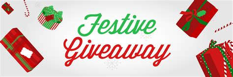 get gifts for your blackberry 10 device happy holidays sale and festive giveaway - Free Sles And Giveaways