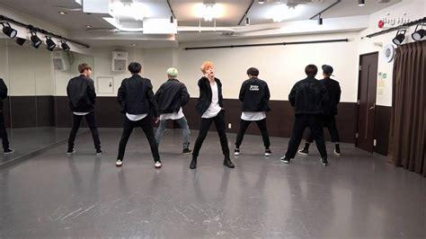 download mp3 bts run k2nblog download mv bts run dance practice video youtube hd