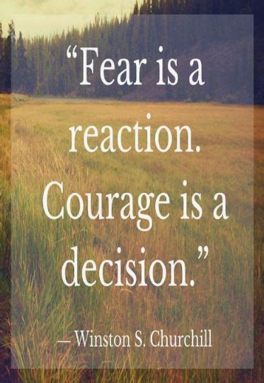 courage  fear images  quotes uplifting messages   courageous   thoughts
