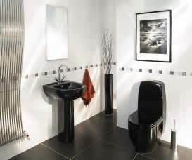black and white bathroom ideas newknowledgebase blogs some effective black and white