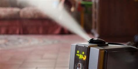 Increase Bedroom Humidity 5 Mistakes Make When Using A Humidifier