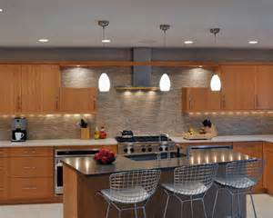 Nice Kitchen Design Ideas by Nice Kitchens Image Of Wooden Shaped Kitchen Designs