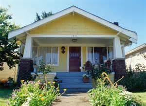 home options home siding options reclaimedhome