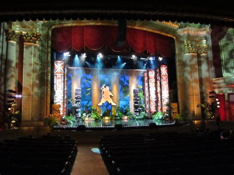 hawaii stage and lighting create a memorable event with stage rigging from hawaii s