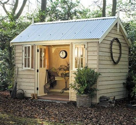 Garden Shed Studio by 44 Best Images About Writer S Backyard Retreat On