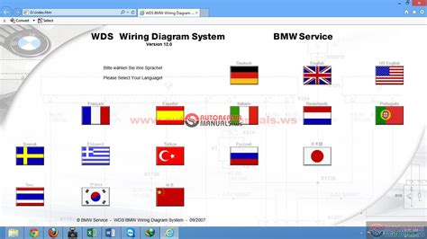 wds bmw wiring diagram system x5 e53 wiring diagrams