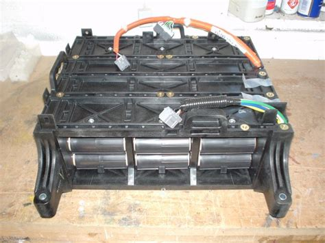 honda insight battery replacement ima battery replacement and uk warranty insight central