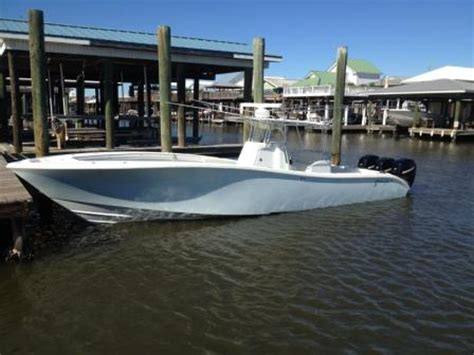 yellowfin boats any good 36 yellowfin 2007 the hull truth boating and fishing forum
