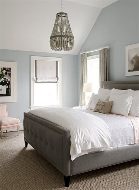 nest bedding san francisco interior paint color and color palette ideas with pictures