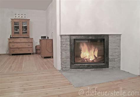 Die Feuerstelle by Die Feuerstelle Ofen Herd Kaminbau 187 Wasserf 252 Hrender