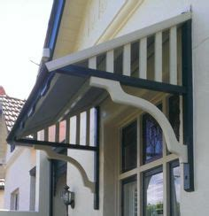Cheap Awnings Sydney by Awnings Covers And Window Shades On Window