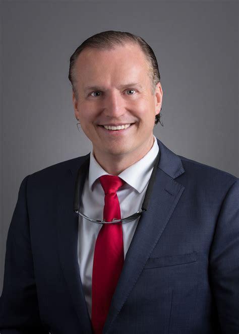 Jones Mba Kansas by Board Of Trustees
