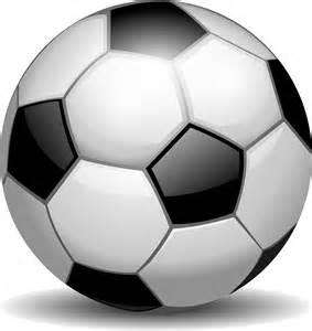 Footbal futbolas futbolo kamuolys kamuolys by keistutis