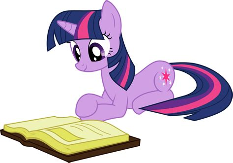 my reasing twilight reading season 2 poster by takua770 on deviantart