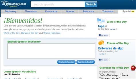diccionario redes network dictionary dictionary com el popular diccionario online crea un canal en espa 241 ol soft apps
