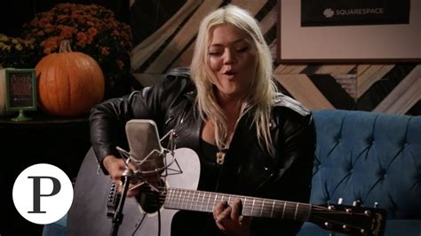 ex s oh s elle king elle king ex s and oh s 10 22 2014 the living room