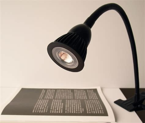 Best Light For Reading by The Best Led Desk Ls Metaefficient