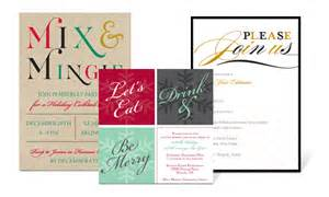 Thanksgiving Luncheon Invitation Corporate Invitations Corporate Events Holiday Parties