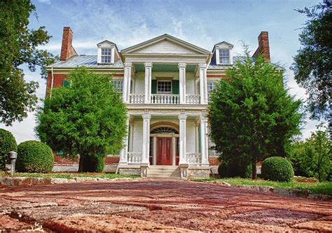 at carnton a novella 36 best images about carnton plantation on