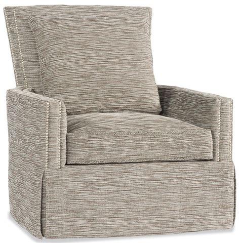 grey leather swivel chair grey swivel chair