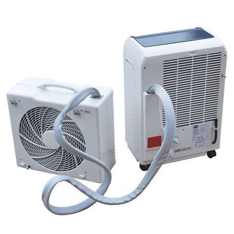 The 25  best Mobile air conditioner ideas on Pinterest   Energy efficient air conditioners, Van