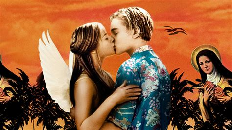 fox s romeo and juliet remake could be the latino empire