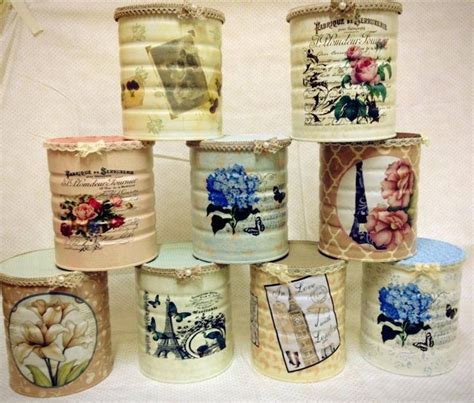 como decorar botellas de vidrio estilo vintage resultado de imagen de decoracion de frascos de vidrio